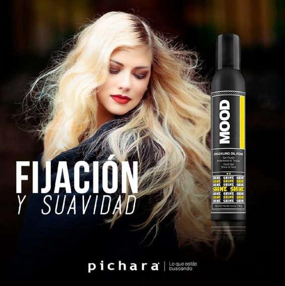 Ofertas de Pichara, Lo mejor para tu cabello