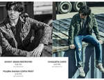 Ofertas de Americanino, Lookbook Winter 2017