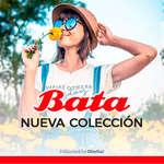 Ofertas de Bata, Nueva Colección