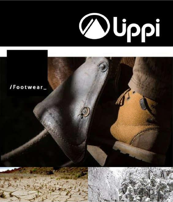Ofertas de Lippi, Footwear