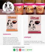 Ofertas de Emporio La Rosa, Productos retail