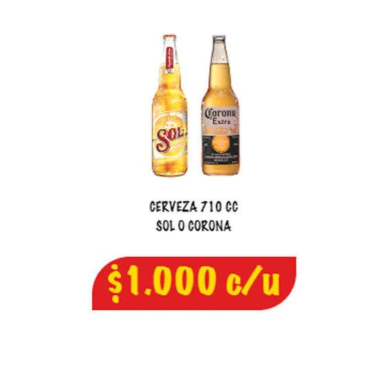 Ofertas de Super Bodega ACuenta, Bodegazo