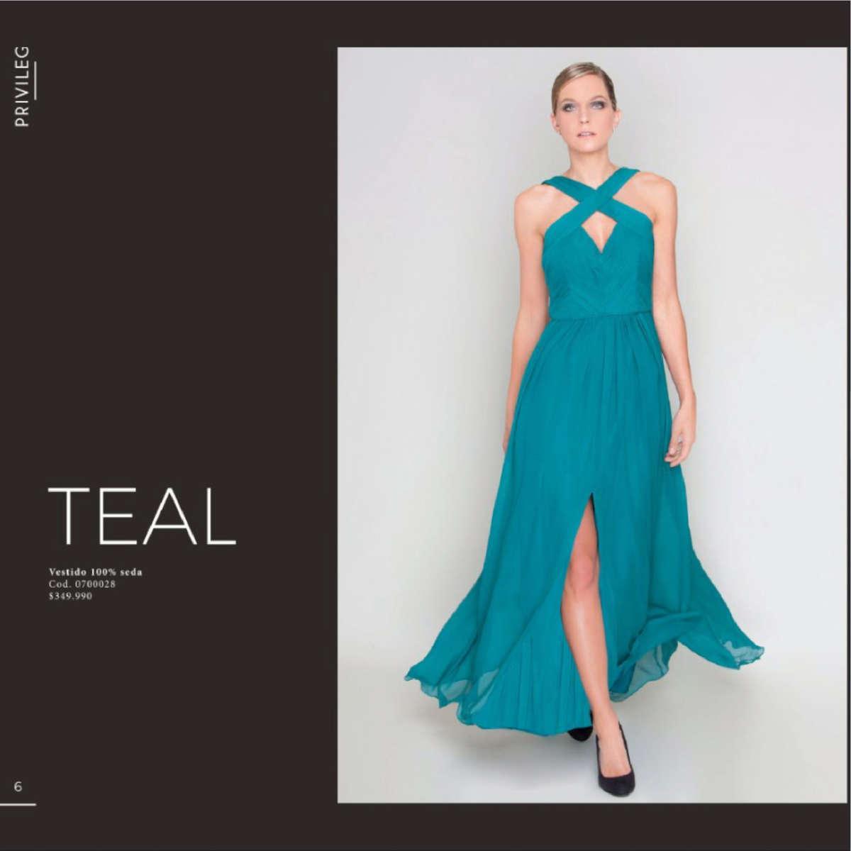 Comprar Vestido de seda - ofertas y tiendas - Ofertia