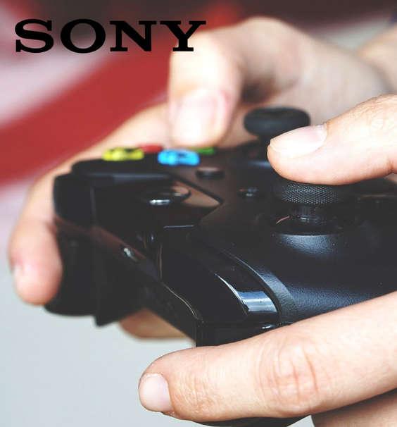 Ofertas de Sony Store, Todo PlayStation