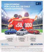 Ofertas de Hyundai, todos ganamos