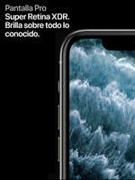 Ofertas de Apple, iPhone 11 Pro