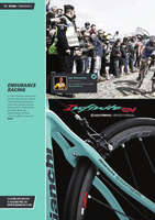Ofertas de Bianchi, Catálogo Bianchi Road