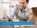Ofertas de Masvida, Planes y beneficios destacados