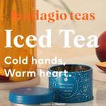 Ofertas de Adagio Teas, Iced Tea