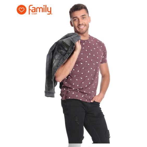 Ofertas de Family Shop, Nueva Colección Hombre