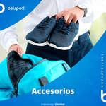 Ofertas de Belsport, Accesorios