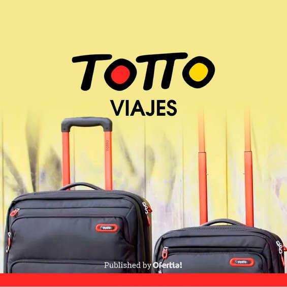 d87410465 Comprar Trolley nailon en Providencia - Ofertas y tiendas - Ofertia