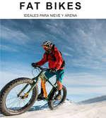 Ofertas de Belda Bikes, Fat Bikes
