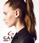 Ofertas de Gama Italy, Cuidado Facial