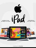 Ofertas de Apple, iPad