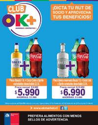 Club Ok+