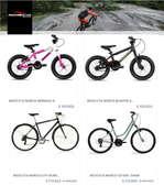 Ofertas de Belda Bikes, Norco