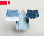 Ofertas de La Polar, Jeans & Zapatillas van con todo
