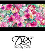 Ofertas de DBS Beauty Store, Sets Beauty