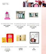 Ofertas de DBS Beauty Store, Sets Beauty