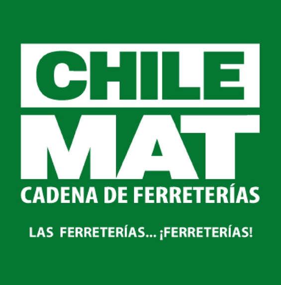 Ofertas de Chilemat, Zona de parrillas