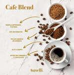 Ofertas de Tavelli, Café blend