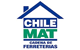 Chilemat