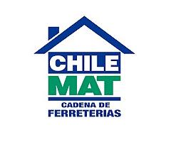 Catálogos de <span>Chilemat</span>