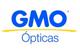 Tiendas GMO en Ovalle: horarios y direcciones