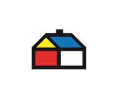 Catálogos de <span>HomeCenter Sodimac</span>