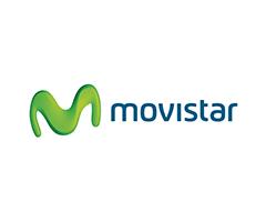 Catálogos de <span>Movistar</span>