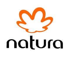 Catálogos de <span>Natura</span>
