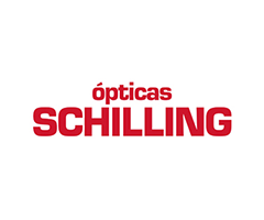 Catálogos de <span>&Oacute;pticas Schilling</span>