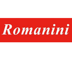 Catálogos de <span>Supermercados Romanini</span>