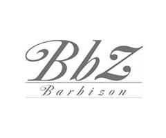 Catálogos de <span>Barbizon</span>