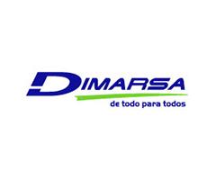 Catálogos de <span>Dimarsa</span>