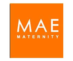 Catálogos de <span>Mae</span>