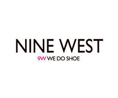 Catálogos de <span>Nine West</span>