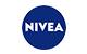 Tiendas Nivea en Panguipulli: horarios y direcciones
