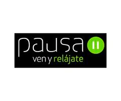 Catálogos de <span>Pausa Masaje</span>