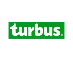 Catálogos de <span>Tur Bus</span>