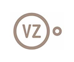 Catálogos de <span>Vz</span>