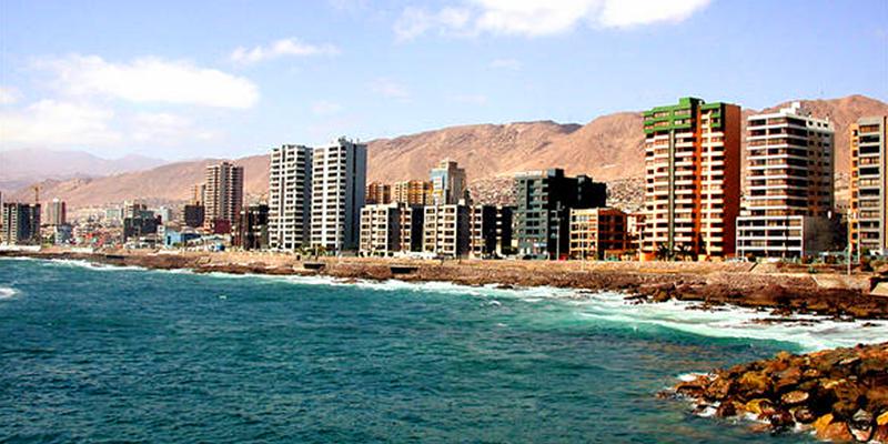 Catálogos y ofertas de tiendas en Antofagasta