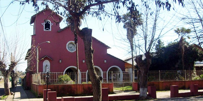 Catálogos y ofertas de tiendas en Molina
